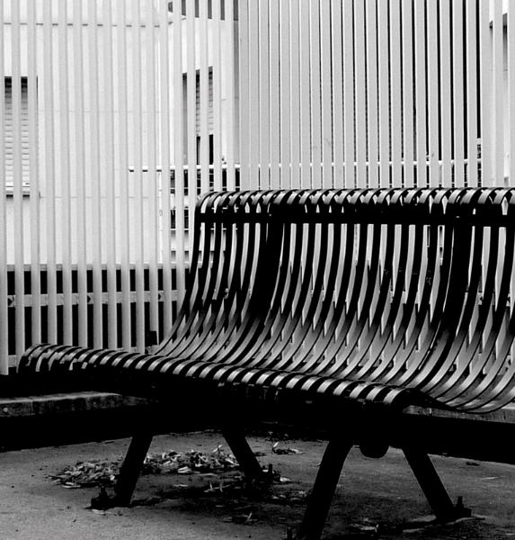 paris-promenade-verte-6-2011-135