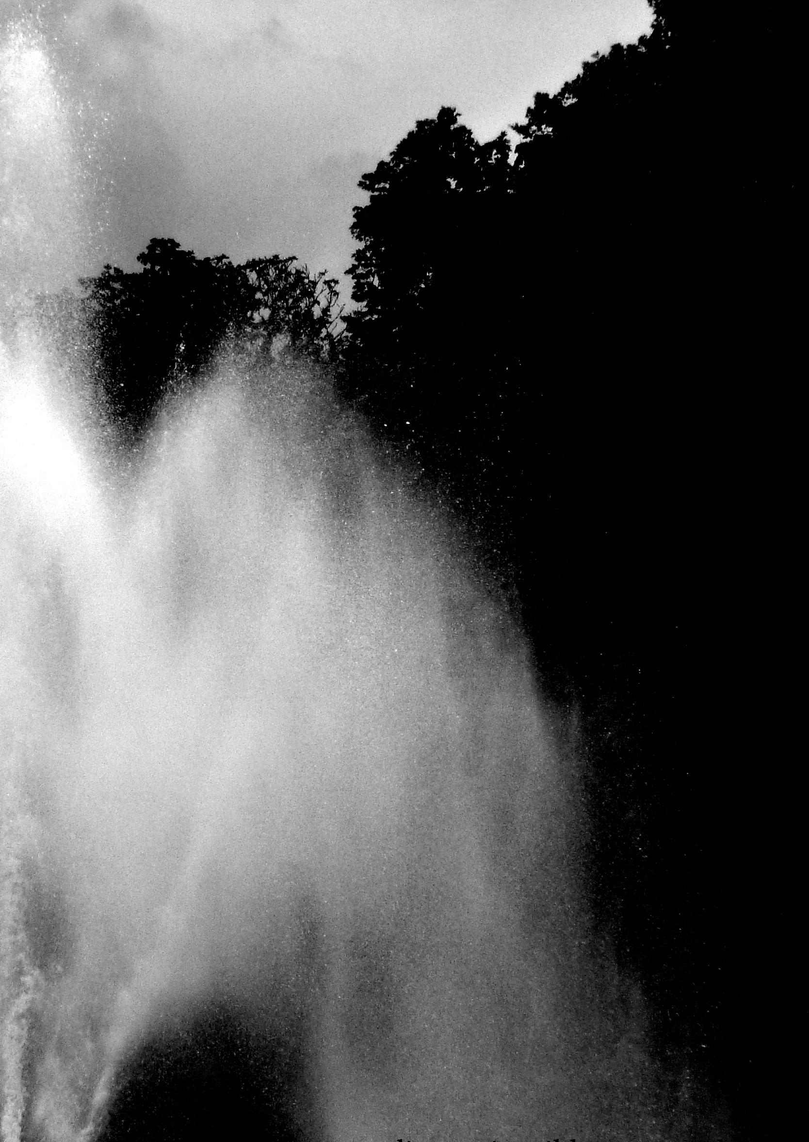 bourbonnais-pentecote-2010-et-fontaine-st-cloud-167